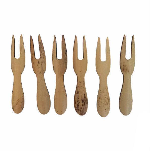 Minipinchos Caña de Castilla