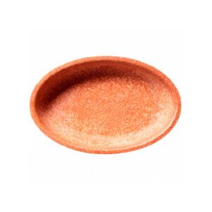 Bowl Salvado de Trigo
